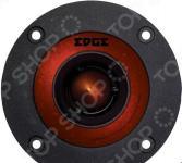 Автоакустика Edge EDPRO38TA-E4