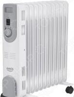 Радиатор масляный Oasis OS-25