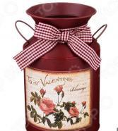 Кашпо Valentine 736-533