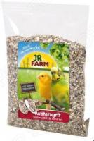 Песок устричный для волнистых попугаев и канареек JR Farm Austerngrit