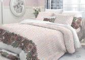 Комплект постельного белья Verossa Constante «Nura». Семейный