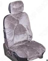 Набор чехлов для сидений SKYWAY Arctic 1084
