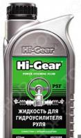 Жидкость для гидроусилителя руля Hi Gear HG 7039 R