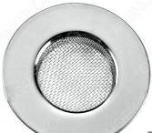 Фильтр для раковины Metaltex 29.75.75