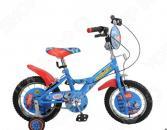 """Велосипед детский Navigator KITE «Томас и его друзья» 14"""""""