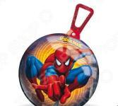Мяч-попрыгун Mondo «Новый Человек-Паук»