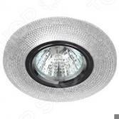 Светильник настенный светодиодный Эра DK LD1