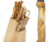 Набор ножей Mayer&Boch MB-24251