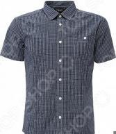 Рубашка Finn Flare S16-21012