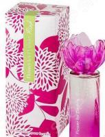 Туалетная вода для женщин Parli Flower for Darling Pink, 55 мл