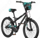 Велосипед детский Schwinn Drift