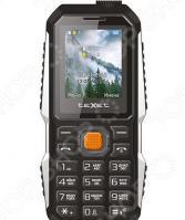 Мобильный телефон Texet TM-D429