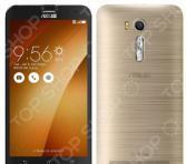 Смартфон Asus ZenFone Go ZB452KG 8Gb