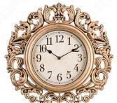 Часы настенные Lefard Royal house 220-108
