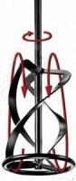 Мешалка для дрелей Bosch 2607990017