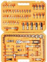 Набор инструментов Airline AT-94-05