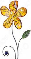 Колышек садовый Miolla «Цветок». В ассортименте