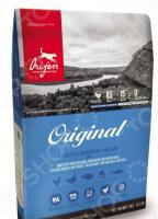 Корм сухой для собак беззерновой Orijen Adult Dog 85/15