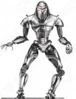 Фигура коллекционная Revell Cylon Centurion