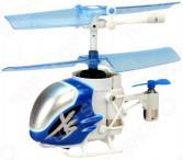 Вертолет на радиоуправлении Silverlit «Нано Фалкон XS». В ассортименте