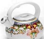 Чайник со свистком Mayer&Boch MB-26488