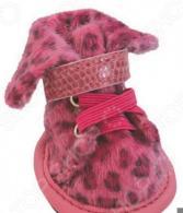 Обувь для собак DEZZIE «Пинки»