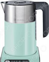 Чайник Bosch TWK 8612 P