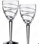 Набор бокалов для вина 29-3111