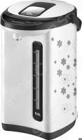 Термопот Energy TP-617 «Цветы»