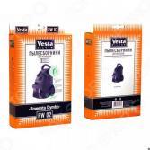 Мешки для пыли Vesta Filter RW 02 для Rowenta