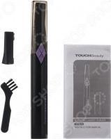 Триммер для бровей и волос Touchbeauty TB-1158