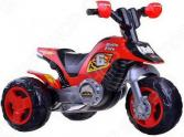 Мотоцикл электрический Molto Elite 6