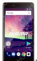 Смартфон Digma VOX S509 3G 16Gb
