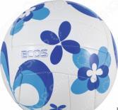 Мяч волейбольный Ecos VB-1195-2