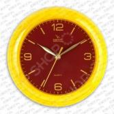 Часы Вега П 6-2-64 «Классика»