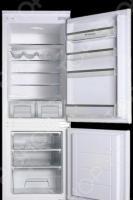 Холодильник встраиваемый Hansa BK316.3AA
