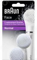 Насадка для эпилятора Braun SE 80