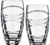 Набор стаканов 29-3113