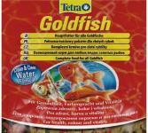 Корм для золотых рыбок Tetra Goldfish 12г