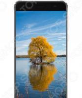 Смартфон ARK Benefit Note1 16Gb
