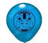 Шарики надувные Everts «Thomas and Friends»