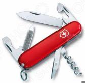 Нож перочинный Victorinox Sportsman 0.3803