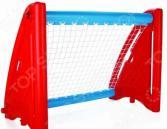 Футбольные ворота PILSAN 3397