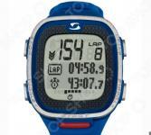 Пульсометр Sigma 22612 PC26.14 Blue
