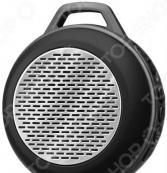 Система акустическая портативная Sven PS-68