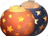Лампа солевая Ваше здоровье «Млечный путь». В ассортименте