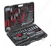 Набор инструментов Zipower PM 3961