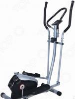 Эллиптический тренажер магнитный Sport Elite SE-304