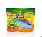 Набор инструментов для лепки из пластилина Crayola 23-3304