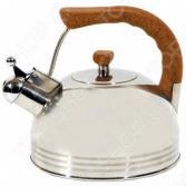 Чайник со свистком Regent 93-2503B